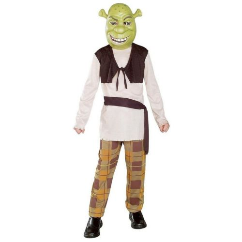Shrek シュレック キッズ シュレック 子供用 Shrek シュレック 仮装 ハロウィン Shrek コスチューム コスプレ 衣装 変装 仮装, つるや質店:22d18edb --- officewill.xsrv.jp