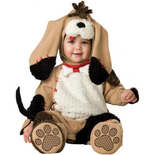 ベイビー 衣装 PuppyCute Dog ハロウィン コスチューム ハロウィン コスプレ 衣装 変装 ベイビー 仮装, 霊山町:008c6977 --- officewill.xsrv.jp