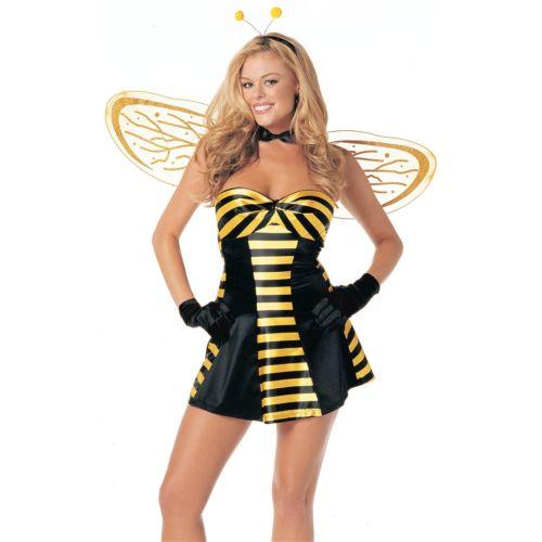 Yummy 衣装 バンブルビー Yellow ジャケット 大人用 バンブルビー ハロウィン コスチューム コスプレ 衣装 Yummy 変装 仮装, フラワーエッセンスのAsatsuyu:89c4836d --- officewill.xsrv.jp