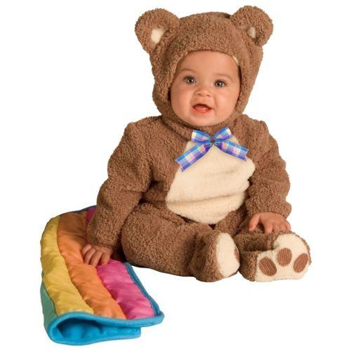 ベイビー クマ 熊Infant Newborn Oatmeal Oatmeal Teddy 熊Infant ハロウィン クマ 熊 テディベア ハロウィン コスチューム コスプレ 衣装 変装 仮装, 山崎屋:87ba517c --- officewill.xsrv.jp
