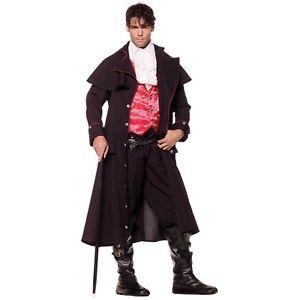 The 衣装 Count 大人用 Dracula 変装 バンパイア 吸血鬼 コスチューム Steampunk ハロウィン コスチューム コスプレ 衣装 変装 仮装, ニシオコッペムラ:706ce6d7 --- officewill.xsrv.jp