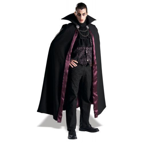 バンパイア 吸血鬼 大人用 Men Grand Heritage Collection Dlx Dracula ゴシック クリスマス ハロウィン コスチューム コスプレ 衣装 変装 仮装