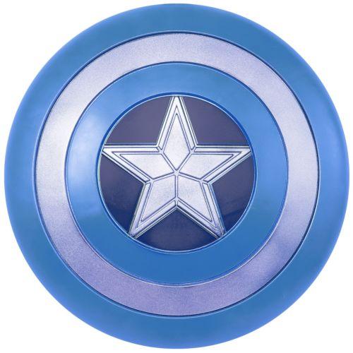 Captain America キャプテンアメリカ Shield キッズ 子供用 Superhero ハロウィン コスチューム コスプレ 衣装 変装 仮装