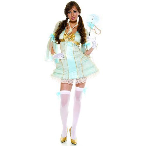 Ballroom Lady 大人用 ハロウィン 衣装 コスチューム コスプレ 衣装 Ballroom 変装 変装 仮装, オールジュエリー:846d645b --- officewill.xsrv.jp