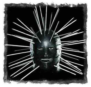 Slipknot 133 Craig