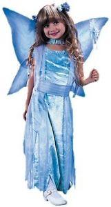 Heavenly Fairy Pixie エンジェル 天使 Cute Toddler 子供用 ハロウィン コスチューム コスプレ 衣装 変装 仮装