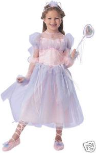 Barbie バービーSwan Lake プリンセス 王女様 バレリーナ 子供用 - 2-4 ハロウィン コスチューム コスプレ 衣装 変装 仮装