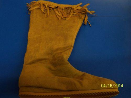 インディアン Boots Tan Native American Flat シューズ 仮装 靴 靴 大人用 変装 アクセサリー ハロウィン コスチューム コスプレ 衣装 変装 仮装, 那珂町:8c70c402 --- officewill.xsrv.jp
