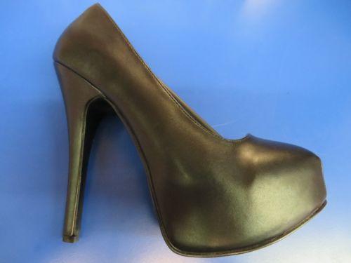 【ポイント最大29倍●お買い物マラソン限定!エントリー】TEEZE 06 Bordello Heels シューズ 靴 Patent Pump Stiletto セクシー Pinup アクセサリー ハロウィン コスチューム コスプレ 衣装 変装 仮装