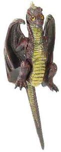 【ポイント最大29倍●お買い物マラソン限定!エントリー】恐竜 ドラゴン ティラノサウルス Shoulder Sitter Prop Medieval Game Thrones アクセサリー ハロウィン コスチューム コスプレ 衣装 変装 仮装