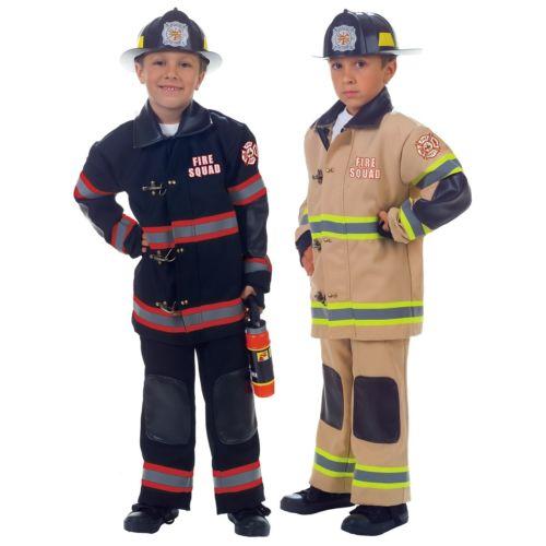 消防士 キッズ ハロウィン 子供用 ハロウィン コスチューム コスプレ 衣装 変装 キッズ 変装 仮装, 佐々町:9f534c27 --- officewill.xsrv.jp