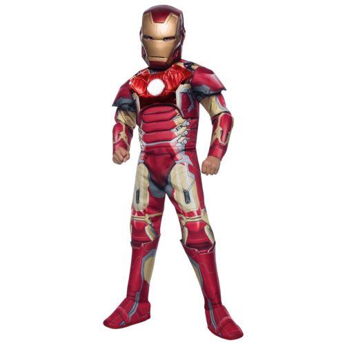 Iron Man 仮装 ハロウィン アイアンマン キッズ 子供用 Avengers アベンジャーズ Up Up ハロウィン コスチューム コスプレ 衣装 変装 仮装, 税務会計ソフト NJ Direct Shop:758f1b91 --- officewill.xsrv.jp