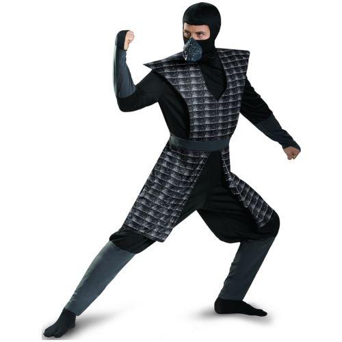 大人用 ハロウィン 衣装 Ninja 変装 ハロウィン コスチューム コスプレ 衣装 変装 仮装, 雑貨ギフト 萬屋e-shopサトムラ:48d0bd54 --- officewill.xsrv.jp