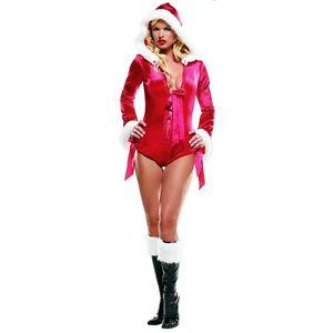 【全品P5倍】セクシー クリスマス 大人用 サンタ 女神 サンタクロース クリスマス ハロウィン コスチューム コスプレ 衣装 変装 仮装