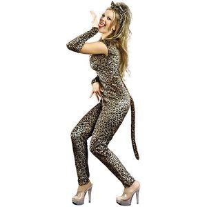【ポイント最大29倍●お買い物マラソン限定!エントリー】Cat's Meow 大人用 Cat ハロウィン コスチューム コスプレ 衣装 変装 仮装