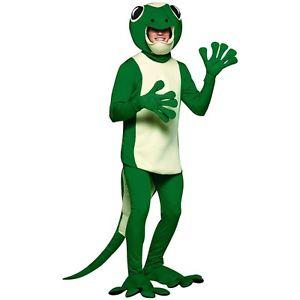Gecko 大人用 ハロウィン コスチューム ハロウィン コスプレ Gecko 衣装 変装 仮装 仮装, トヨウラチョウ:34e769ae --- officewill.xsrv.jp