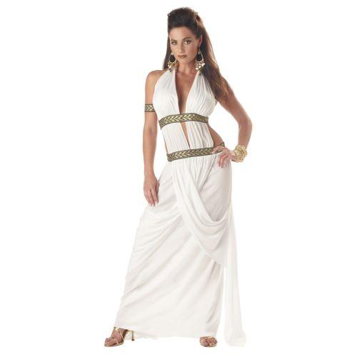 Spartan Queen 大人用 Gorgo Greek Goddess Gorgo ハロウィン ハロウィン コスチューム Queen コスプレ 衣装 変装 仮装, 自然派素材のせっけんワールド:3981ac09 --- officewill.xsrv.jp