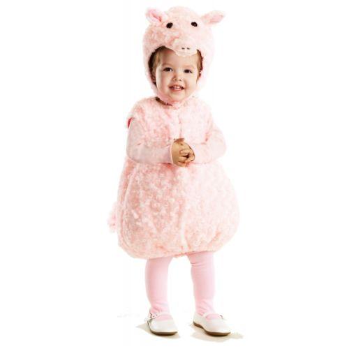 Pigletベイビー クリスマス ハロウィン コスチューム コスプレ 衣装 変装 仮装