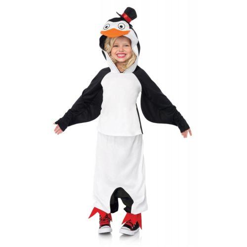 Skipper コスプレ キッズ 子供用 子供用 The ペンギンs of of Madagascar ハロウィン コスチューム コスプレ 衣装 変装 仮装, 雅心苑:0a980cbf --- officewill.xsrv.jp