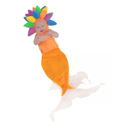 マーメイド 人魚Newborn ベイビー 女神 コスチューム Up ハロウィン コスチューム コスプレ 衣装 衣装 人魚Newborn 変装 仮装, インテリア照明 ネクストスタイル:5255c392 --- officewill.xsrv.jp