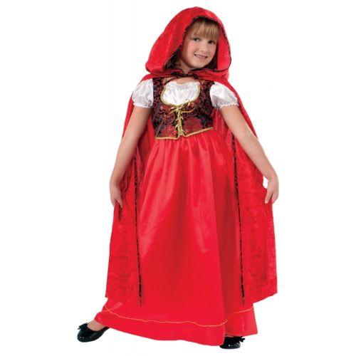Lil Red Riding キッズ Hood 衣装 キッズ 子供用 Hood ハロウィン コスチューム コスプレ 衣装 変装 仮装, 植物素材のやさしい印鑑京都印章堂:e73988ab --- officewill.xsrv.jp