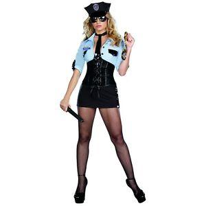 Officer B セクシー 大人用 ハロウィン 大人用 仮装 コスチューム コスプレ Officer 衣装 変装 仮装, ミヤギムラ:0d446d2f --- officewill.xsrv.jp
