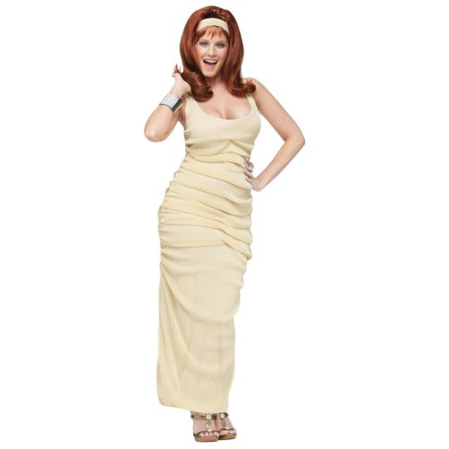 Ginger 仮装 大人用 変装 Gilligan's 衣装 Island ハロウィン コスチューム コスプレ 衣装 変装 仮装, パンとお菓子材料のマルコ:852484f4 --- officewill.xsrv.jp