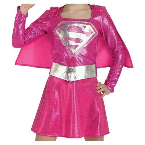 Supergirl Supergirlベイビー 【ポイント最大29倍○お買い物