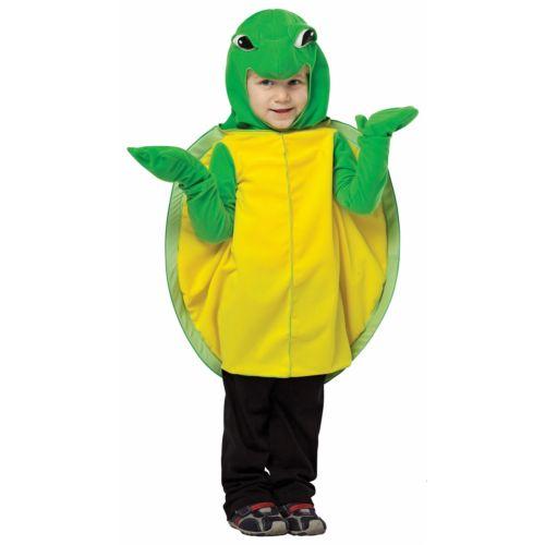 Turtleベイビー ハロウィン コスチューム コスプレ 衣装 変装 仮装
