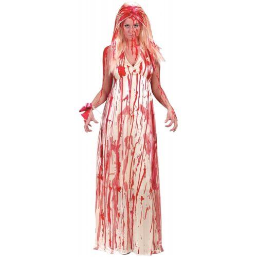 Prom Nightmare 大人用 ハロウィン コスチューム コスプレ 衣装 変装 仮装