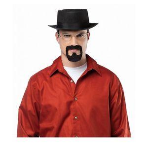 Walter ホワイト ハロウィン 大人用 Breaking Breaking Bad Heisenberg ハロウィン コスチューム コスプレ コスプレ 衣装 変装 仮装, オートショップケイズ:ad1635e4 --- officewill.xsrv.jp