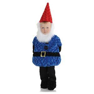 【全品P5倍】Gnomeベイビー クリスマス ハロウィン コスチューム コスプレ 衣装 変装 仮装