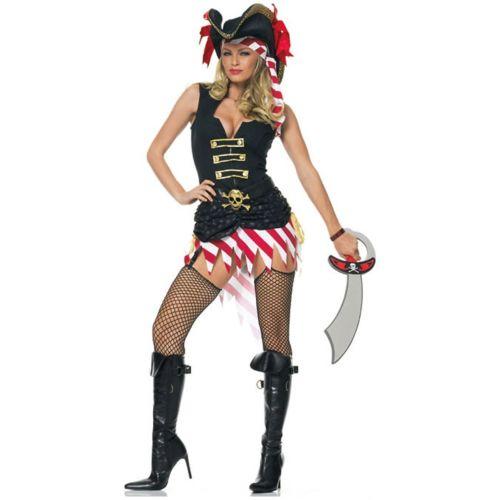 Captain Marauder 大人用 大人用 Pirate ハロウィン コスチューム コスチューム コスプレ Captain 衣装 変装 仮装, ポジティブ:7bbd64c3 --- officewill.xsrv.jp