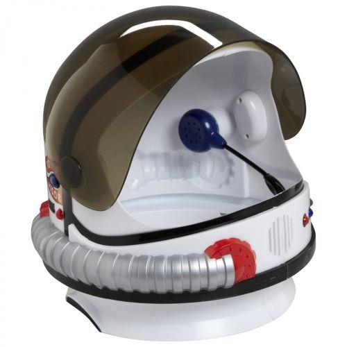 Kids Astronaut ヘルメット NASA NASA Space ハロウィン スーツAcsry ハロウィン コスチューム 仮装 コスプレ 衣装 変装 仮装, エサンチョウ:fb60c52c --- officewill.xsrv.jp
