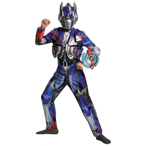 Deluxe Optimus Optimus ハロウィン Prime Transformers キッズ 子供用 Transformers トランスフォーマー ハロウィン コスチューム コスプレ 衣装 変装 仮装, お墓用品と石材工具のイシケン:4d121f5f --- officewill.xsrv.jp