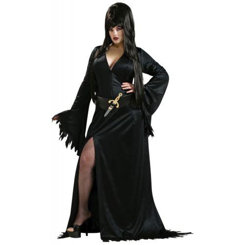 オリジナル Elvira セクシー 大人用 セクシー Mistress of コスチューム 衣装 the Dark バンパイア 吸血鬼 ハロウィン コスチューム コスプレ 衣装 変装 仮装, むせんや:56b05ddb --- saturn-2001.ru