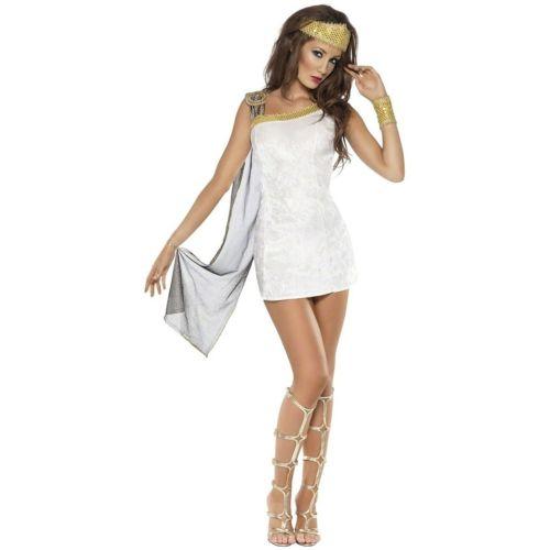 【全品P5倍】Venus 大人用 クリスマス ハロウィン コスチューム コスプレ 衣装 変装 仮装