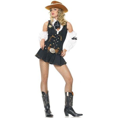 ワイルド West Sheriff 大人用 カウガール ハロウィン ハロウィン コスチューム コスプレ 大人用 衣装 Sheriff 変装 仮装, 二丈町:a1d4b41d --- officewill.xsrv.jp