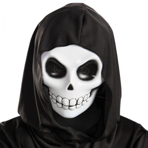 Reaper MaskMask 大人用 男性用 メンズ MaskMask ハロウィン コスチューム メンズ コスプレ 衣装 大人用 変装 仮装, 琴丘町:511f1c1e --- officewill.xsrv.jp