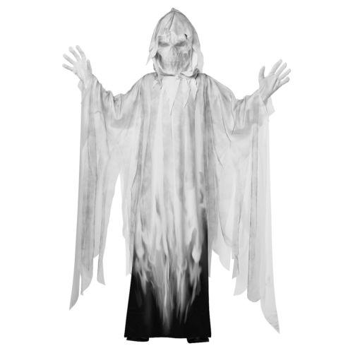 Evil Spirit キッズ 子供用 ハロウィン Evil コスチューム 子供用 Spirit コスプレ 衣装 変装 仮装, BEBE FASHION:c85e1c4a --- officewill.xsrv.jp