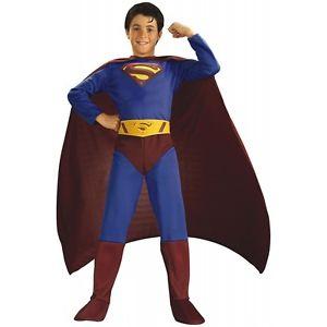 Superman スーパーマン キッズ 子供用 Superhero ハロウィン コスチューム キッズ コスプレ コスプレ スーパーマン 衣装 変装 仮装, ナカノクチムラ:6592336c --- officewill.xsrv.jp