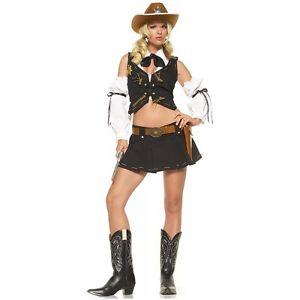 セクシー Outfit Cowgirl 大人用 Outfit ハロウィン コスチューム コスチューム コスプレ 衣装 変装 セクシー 仮装, 家具のアイテム:79107a7c --- officewill.xsrv.jp