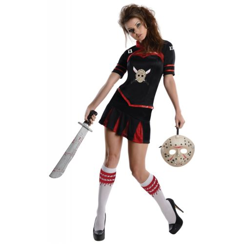 Cheerleader Corset 大人用 ハロウィン コスチューム コスプレ 衣装 変装 仮装