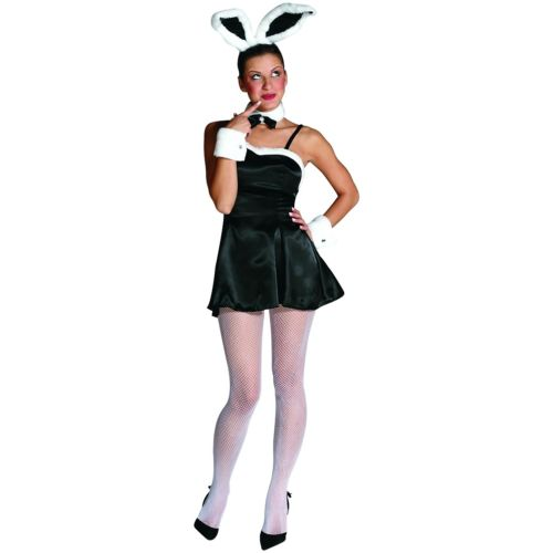 Cocktail Hunny 大人用 ハロウィン コスチューム コスプレ 衣装 変装 仮装