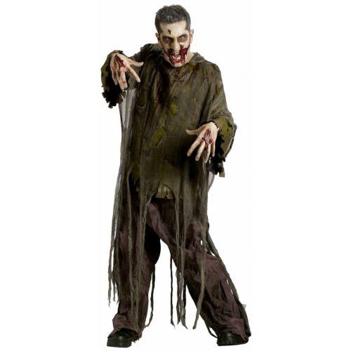 Dark ゾンビ 変装 ハロウィン 幽霊 お化け 大人用 怖い Horror ハロウィン コスチューム コスチューム コスプレ 衣装 変装 仮装, スケートボードSHOPインスタント:f15c6635 --- officewill.xsrv.jp