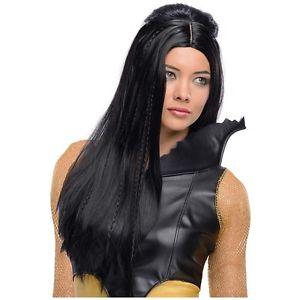 Deluxe Artemesia Wig アクセサリー 大人用 レディス 女性用 300 ハロウィン コスチューム コスプレ 衣装 変装 仮装