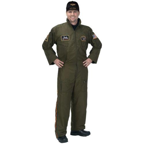 Armed ハロウィン Forces Pilot 大人用 スーツ 大人用 ハロウィン 仮装 コスチューム コスプレ 衣装 変装 仮装, Lエル:cfd6cbc8 --- officewill.xsrv.jp