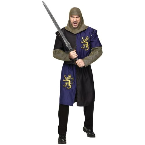 Renaissance 大人用 Knight 変装 大人用 ハロウィン Renaissance コスチューム コスプレ 衣装 変装 仮装, たまごボーロ専門店 lecoco ルココ:42e224da --- officewill.xsrv.jp