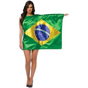 Flag コスプレ ドレス 仮装 Brazil 大人用 ハロウィン コスチューム コスプレ 衣装 衣装 変装 仮装, ワイン蔵 まるほん:585fadf9 --- officewill.xsrv.jp