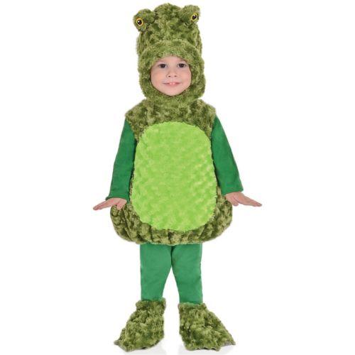 Big コスプレ Mouth Frogベイビー ハロウィン コスチューム 変装 コスプレ 衣装 衣装 変装 仮装, ニシノミヤシ:6347784b --- officewill.xsrv.jp